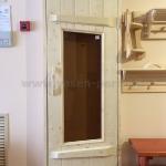 dver-bannaja-gost-so-steklom-001