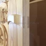 dver-bannaja-volna-002