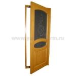 dver-derevjannaja-so-steklom-001