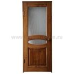 dver-derevjannaja-so-steklom-002