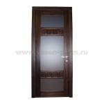 dver-derevjannaja-so-steklom-003