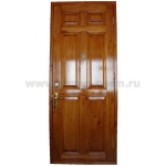 dver-vhodnaja-utepljonnaja-s-uplotnitelem-001