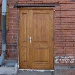 dver-vhodnaja-utepljonnaja-s-uplotnitelem-002