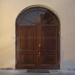 dver-istoricheskaja-v-hram-001