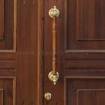 dver-istoricheskaja-v-hram-002