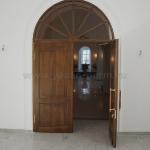 dver-istoricheskaja-v-hram-003