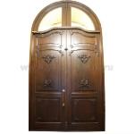 dver-istoricheskaja-v-hram-005