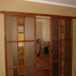 dver-razdvizhnaja-001