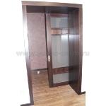 dver-razdvizhnaja-003