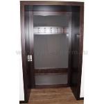 dver-razdvizhnaja-004