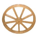 koleso-telezhnoe-d1050-001