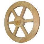 koleso-telezhnoe-d650-001