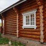 okosjachka_dom_derevjannyj_sp_004