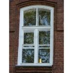 okno-finskoe-001