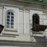 okno-istoricheskoe-002