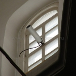 okno-istoricheskoe-003