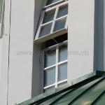 okno-istoricheskoe-004