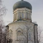 okno-istoricheskoe-008