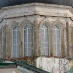 okno-istoricheskoe-010