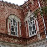 okno-istoricheskoe-013