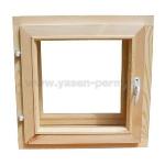 okno-bannoe-dvojnoe-500-500-001