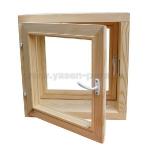 okno-bannoe-dvojnoe-500-500-002
