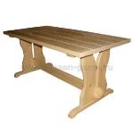 stol-dachnyj-gost-001