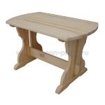 stol-dachnyj-klejonyj-001