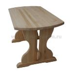 stol-dachnyj-klejonyj-002