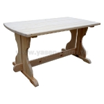 stol-dachnyj-klejonyj-003