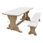 stol-dachnyj-klejonyj-004
