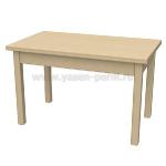 stol-klejonyj-1200-700-001