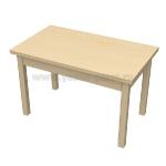 stol-klejonyj-1200-700-002