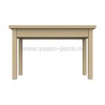 stol-klejonyj-1200-700-003