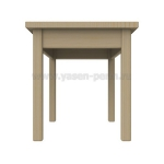 stol-klejonyj-1200-700-004