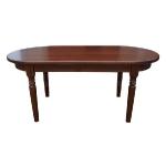 stol-obedennyj-ovalnyj-002
