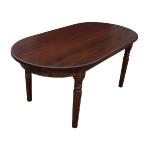 stol-obedennyj-ovalnyj-003