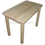 stol-sadovyj-gost-001