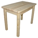 stol-sadovyj-gost-002