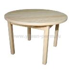 stol-sadovyj-gost-kruglyj-001