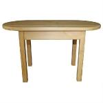 stol-sadovyj-gost-ovalnyj-001