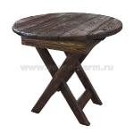 stol-kruglyj-so-stareniem-001