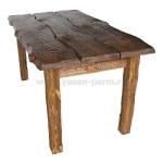 stol-so-stareniem-001