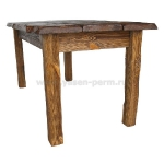 stol-so-stareniem-002
