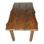 stol-so-stareniem-003
