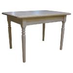 stol-obedennyj-001