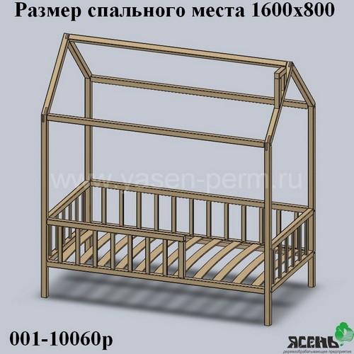 krovat-domik-004