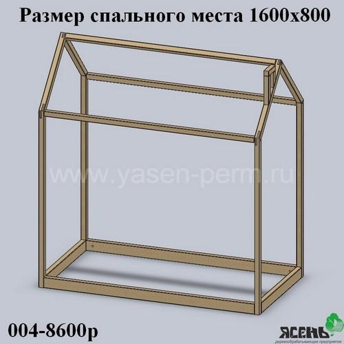 krovat-domik-008
