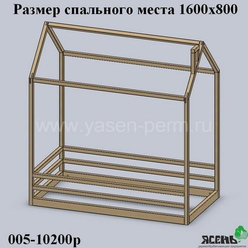 krovat-domik-009